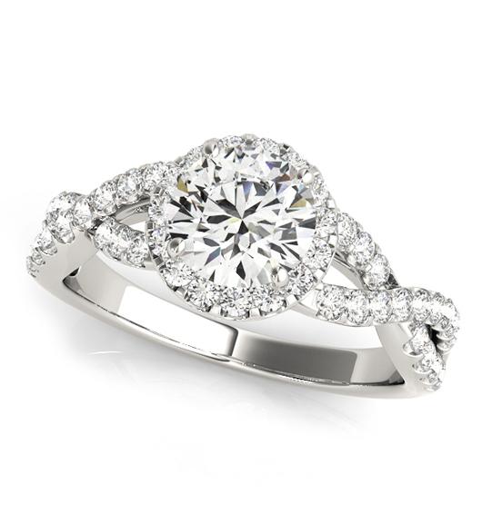 Halo_calgary_white_gold_diamond_silver_0000_Layer-62
