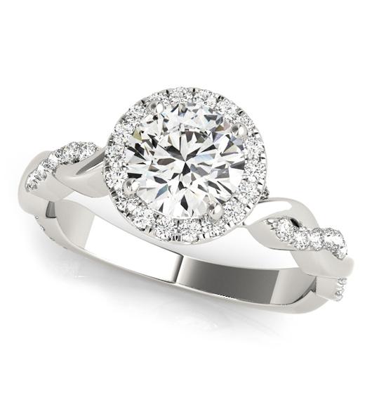 Halo_calgary_white_gold_diamond_silver_0002_Layer-42