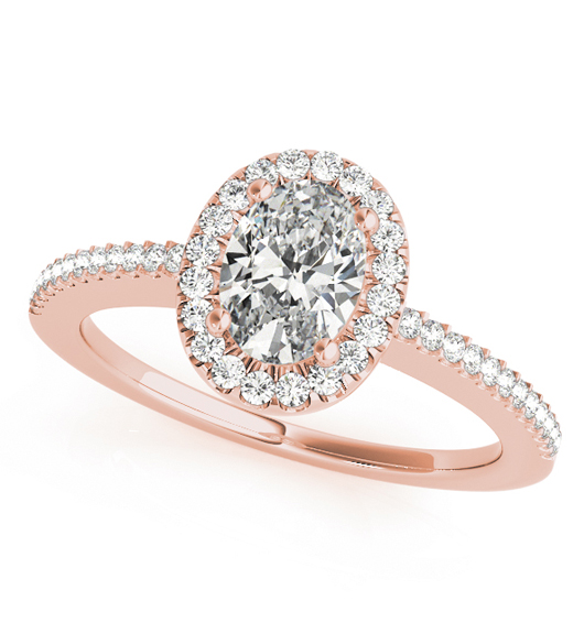 Halo_rose_gold_diamond_recommended_calgary_best_0000_Layer 15