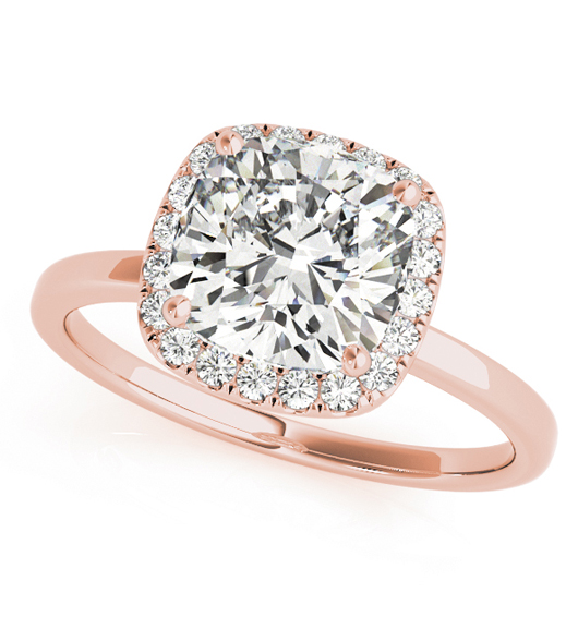 Halo_rose_gold_diamond_recommended_calgary_best_0001_Layer 14
