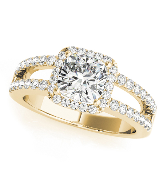 Halo_rose_gold_diamond_recommended_calgary_best_0003_Layer-122