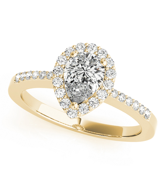 Halo_rose_gold_diamond_recommended_calgary_best_0004_Layer 11