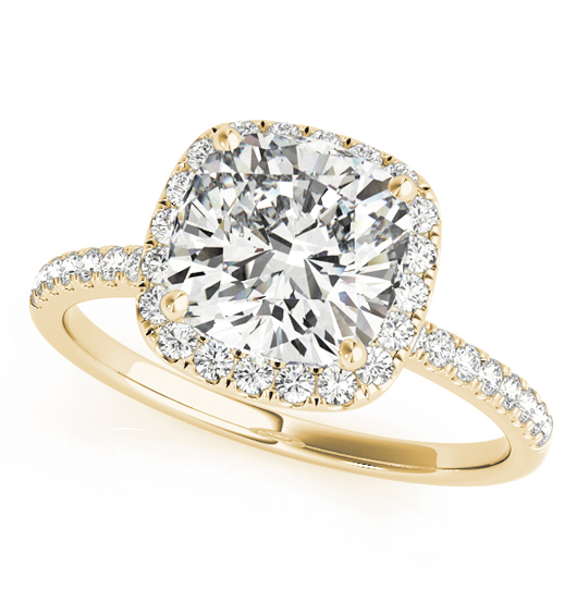 Halo_rose_gold_diamond_recommended_calgary_best_0005_Layer 10