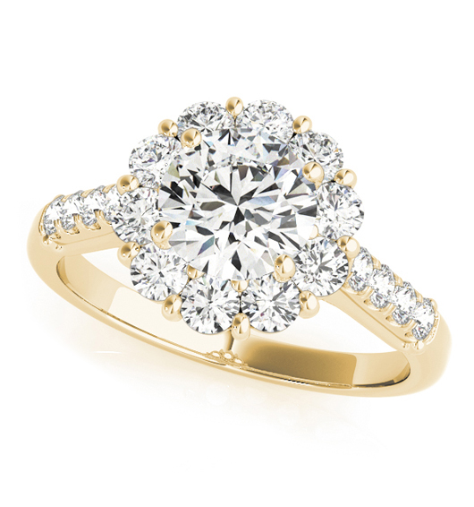 Halo_rose_gold_diamond_recommended_calgary_best_0007_Background2