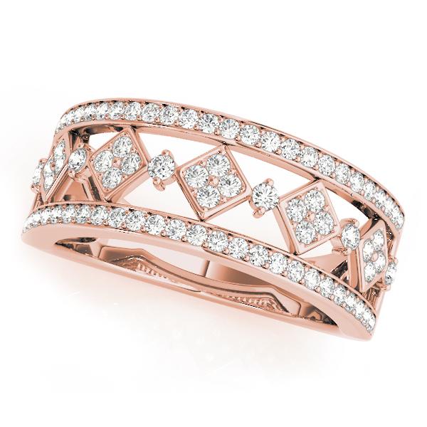 Rose-Diamond-Lattice-Ring2