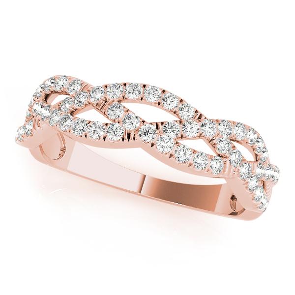 Rose-Multi-Strand-Weave-Fancy-Ring2