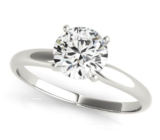 Best Custom Engagement Rings Chicago: Jewelry Stores Calgary Jewellery Stores Downtown
