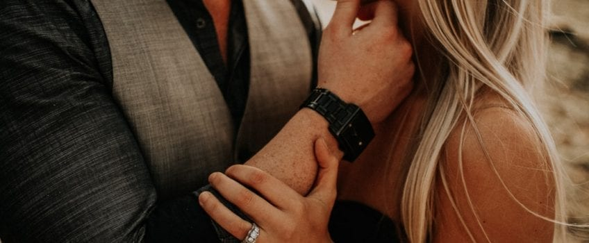 Top Engagement Ring Trends for 2019 Calgary