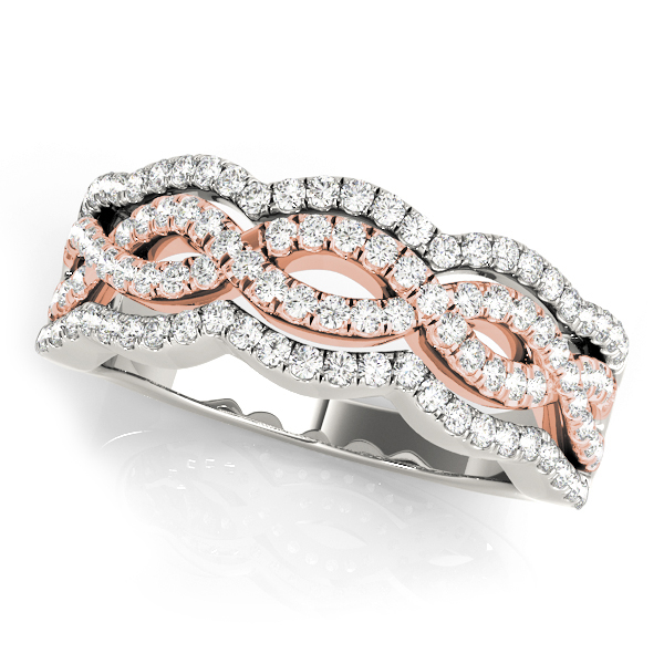 White-And-Rose-Fancy-Ring2