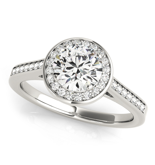 White-Bezel-Halo-Engagement-Ring2