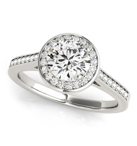 White-Bezel-Halo-Engagement-Ring2