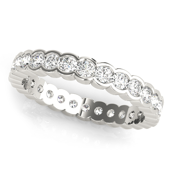 White-Diamond-Bezel-Edge-Eternity-Ring2