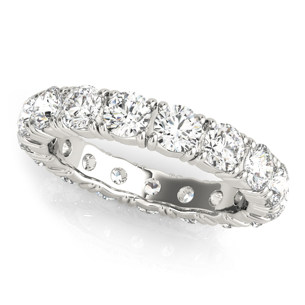 White-Diamond-Eternity-Ring2