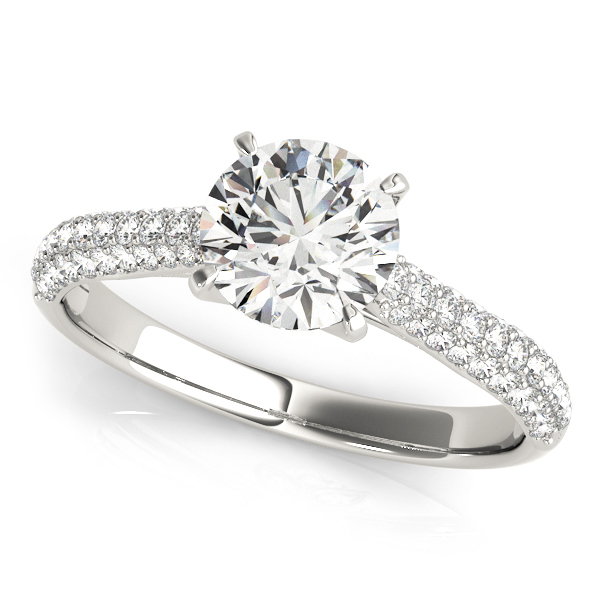White-Pave-Engagement-Ring2