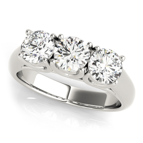 White-Three-Stone-Engagement-Ring2