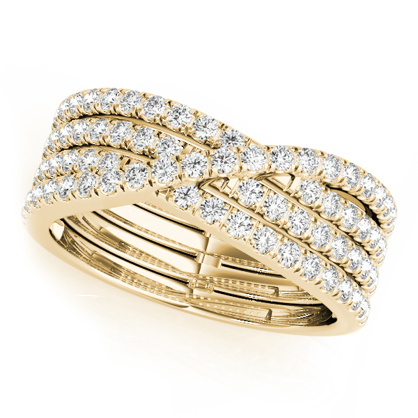 Yellow-Multi-Strand-Crossover-Fancy-Ring2