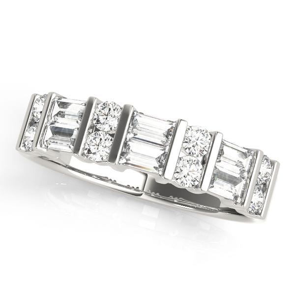 rose-gold-diamond-eternity-ring