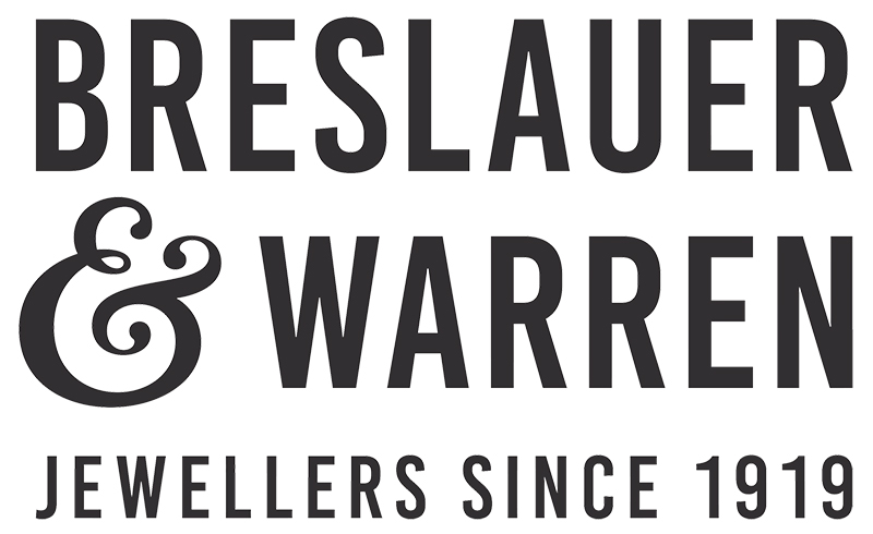 breslauer_Warren_since