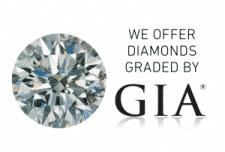 bright-diamond-graded-by-gia