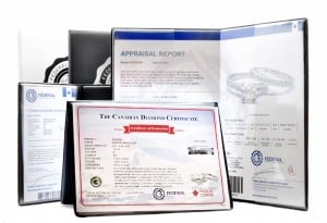 canadian-diamond-certificates-and-appraisals