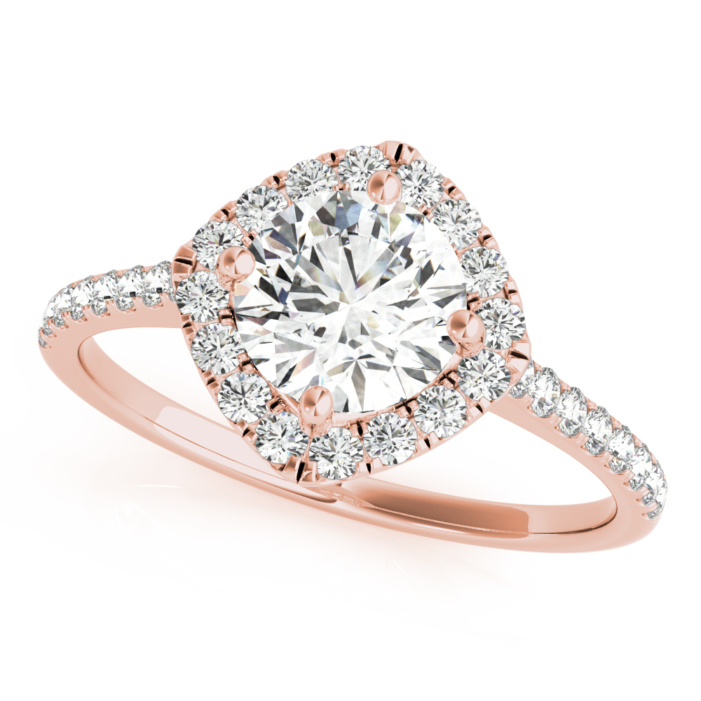 Halo_rose_gold_diamond_recommended_calgary_best_0002_Layer-132