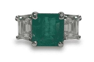 Jewellery Designer Calgary AB