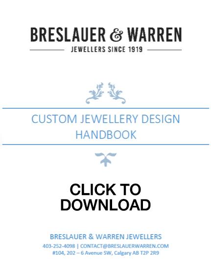 downloadable_pdf_book