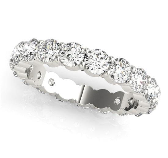White-Diamond-Bezel-Edge-Eternity-Ring2