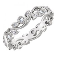 filigree-diamond-eternity-ring