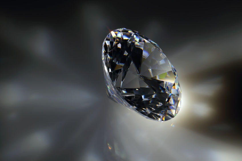 Why It Is Worth Considering Lab-Grown Diamonds