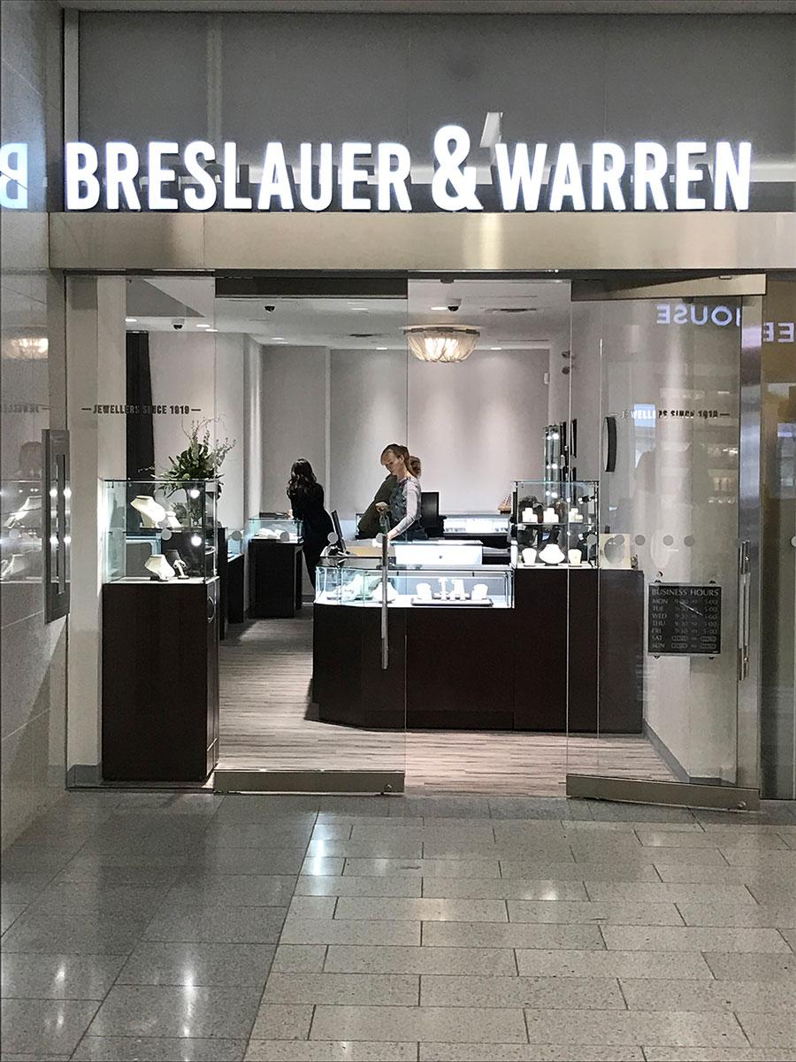 breslauer-and-warren-1919