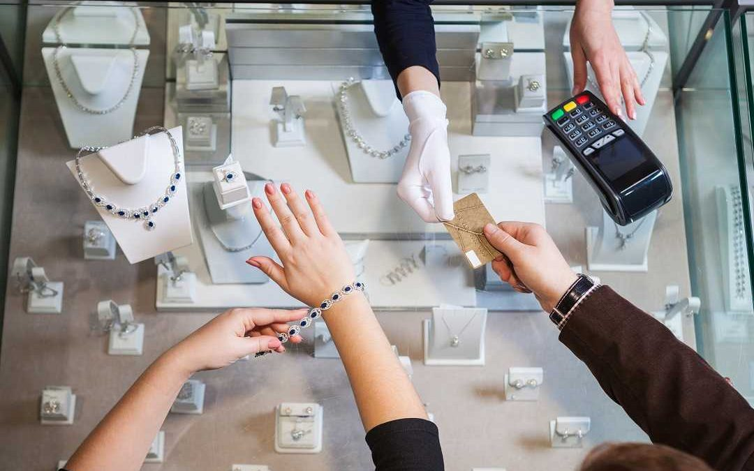 3 Important Questions to Ask When Choosing a Jewelry Store
