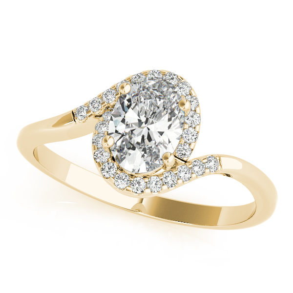 Halo_rose_gold_diamond_recommended_calgary_best_0006_Layer 9