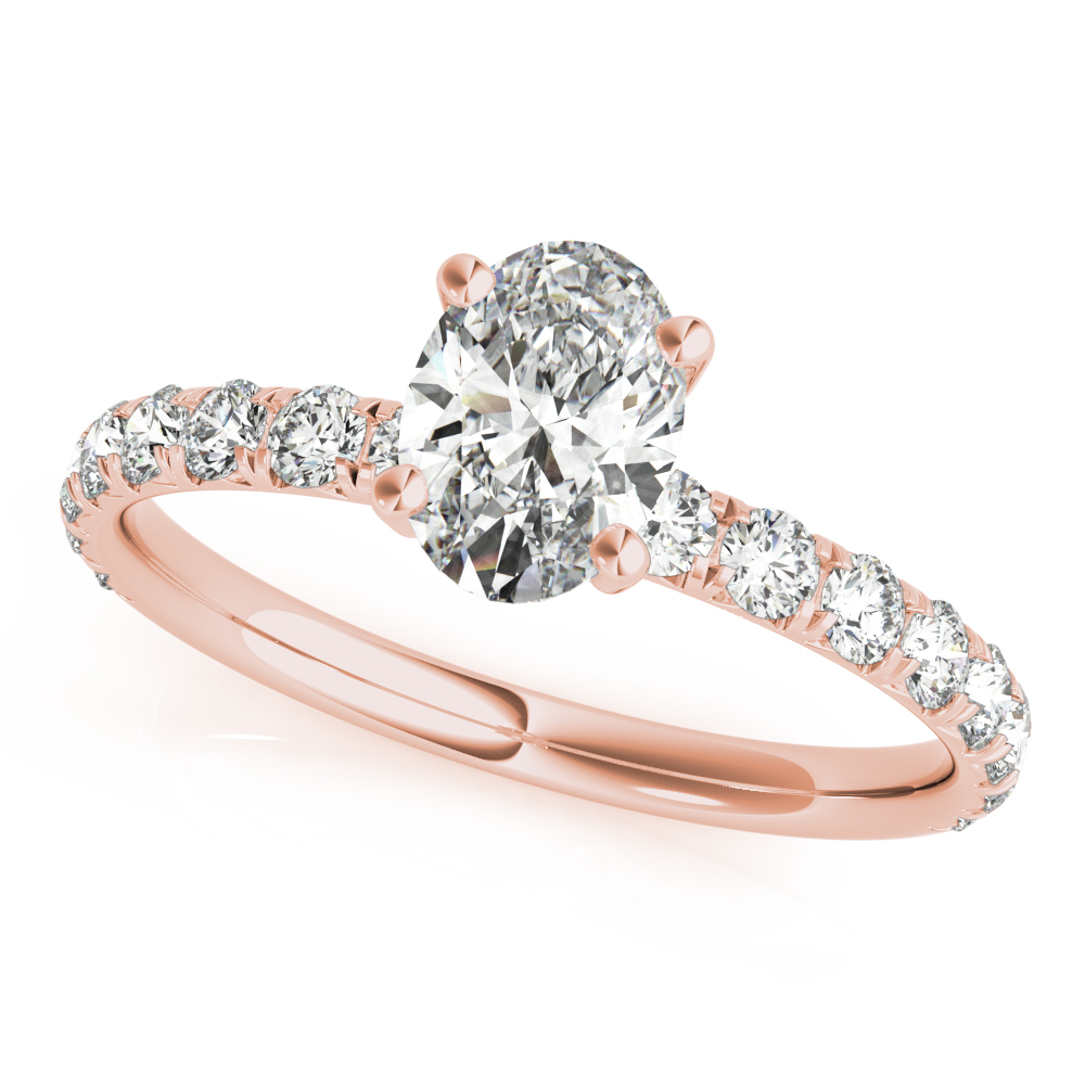 Rose-Prong-Set-Shoulder-Engagement-Ring2