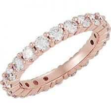 rose-gold-diamond-eternity-ring
