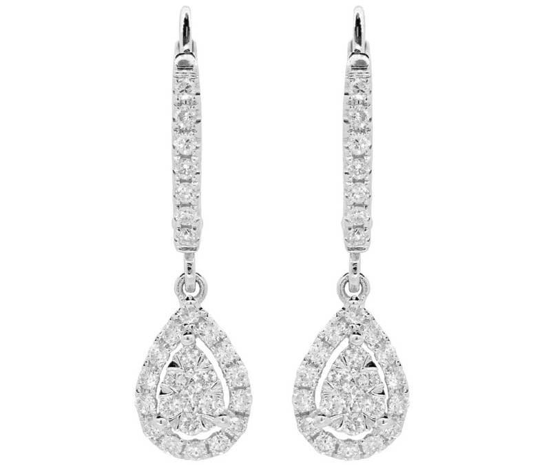 Why jewelry is always a great gift!