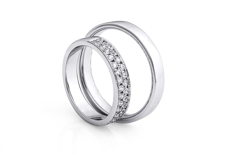 wedding-rings-set-calgary