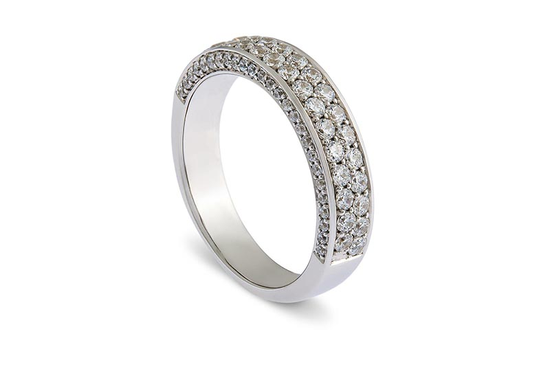 white-gold-wedding-ring