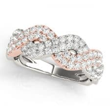 woven-two-tone-diamond-ring