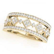yellow-gold-diamond-fashion-ring